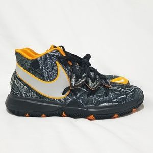 Nike Kyrie 5 PE Taco
